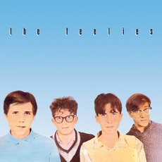 Crazy Rhythms (Remastered) mp3 Album by The Feelies
