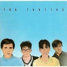 Crazy Rhythms (Re-Issue) mp3 Album by The Feelies