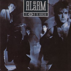 Eye Of The Hurricane mp3 Album by The Alarm