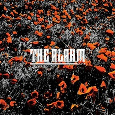 In The Poppy Fields mp3 Album by The Alarm