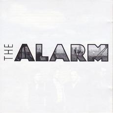 Change mp3 Album by The Alarm