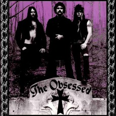 The Obsessed mp3 Album by The Obsessed