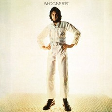 Who Came First (Remastered) mp3 Album by Pete Townshend