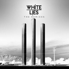 The Remixes mp3 Album by White Lies