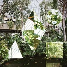 New Eyes (Deluxe Edition) mp3 Album by Clean Bandit