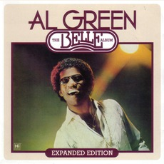 The Belle Album (Expanded Edition) mp3 Album by Al Green