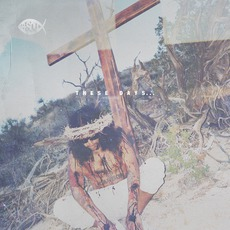 These Days... mp3 Album by Ab-Soul