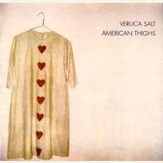 American Thighs mp3 Album by Veruca Salt