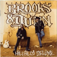 Hillbilly Deluxe (Best Buy Deluxe Edition)