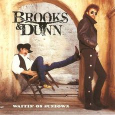 Waitin' On Sundown mp3 Album by Brooks & Dunn