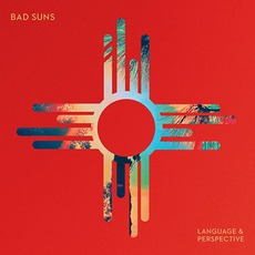 Language & Perspective mp3 Album by Bad Suns