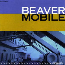 Mobile mp3 Album by Beaver