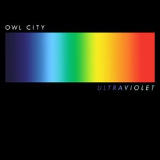 Cinematic by Owl City Buy and Download