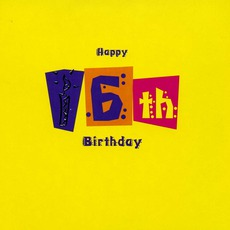 A Time To Remember: 1990 - Happy Birthday mp3 Compilation by Various Artists