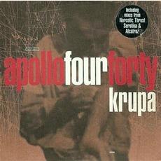 Krupa by Apollo 440