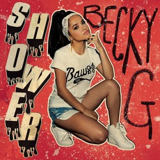 Shower mp3 Single by Becky G