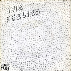 Raised Eyebrows / Fa Cé La mp3 Single by The Feelies