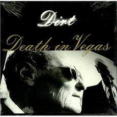 Dirt mp3 Single by Death In Vegas