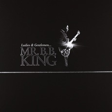 Ladies And Gentleman... Mr. B.B. King mp3 Artist Compilation by B.B. King