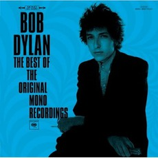 The Best Of The Original Mono Recordings