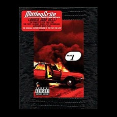 Music To Crash Your Car To, Volume I mp3 Artist Compilation by Mötley Crüe