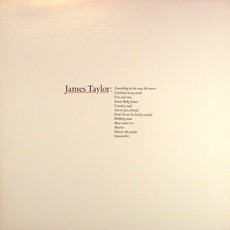 Greatest Hits mp3 Artist Compilation by James Taylor