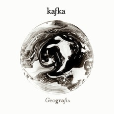 Geografia by Kafka
