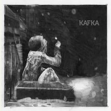 La Petite Marchande D'Allumettes by Kafka