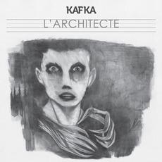 L'Architecte by Kafka