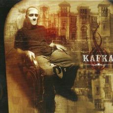 Kafka by Kafka