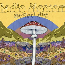 Magical Dirt mp3 Album by Radio Moscow