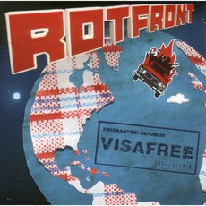 Visafree