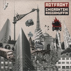 Emigrantski Raggamuffin