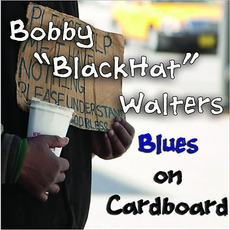 Blues On Cardboard