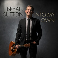 Into My Own mp3 Album by Bryan Sutton