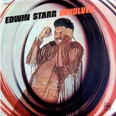 Involved mp3 Album by Edwin Starr
