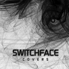 Covers by Switchface