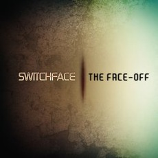 The Face-Off