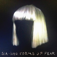 1000 Forms Of Fear mp3 Album by Sia