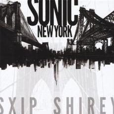 Sonic New York