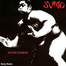 After Chabón (Re-Issue)