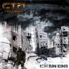 Ich Bin Eins by Corroded Master