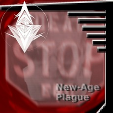 New-Age Plague