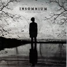 Across The Dark mp3 Album by Insomnium