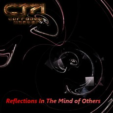 Reflections In The Mind Of Others by Corroded Master
