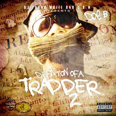 Definition Of A Trapper 2