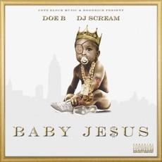 Baby Je$us