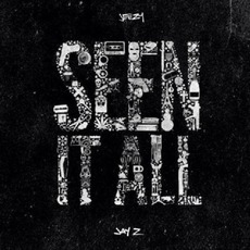 Seen It All mp3 Single by Young Jeezy