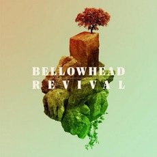 Revival (Deluxe Edition) mp3 Album by Bellowhead