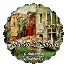 Veleno mp3 Album by Adriano Celentano